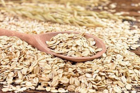 milyen gabona egészséges a fogyáshoz kövér majom fogyás