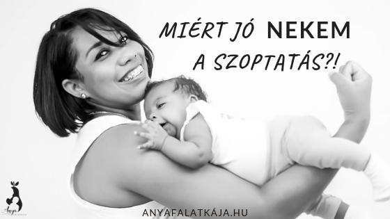 Fogyókúra szoptatás alatt   Kismamablog