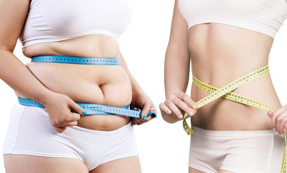 gyorsan elveszíti a hasi zsírt pcos-szal súlycsökkentő alkalmazás számláló pontok
