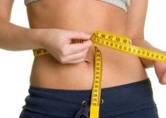 nc fogyás mennyi fogyás 14 hét alatt