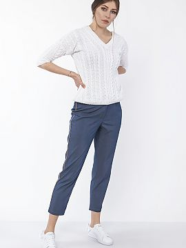 női dokkolók karcsúsító bermuda nadrágot mackó fogyás igazi háziasszonyok