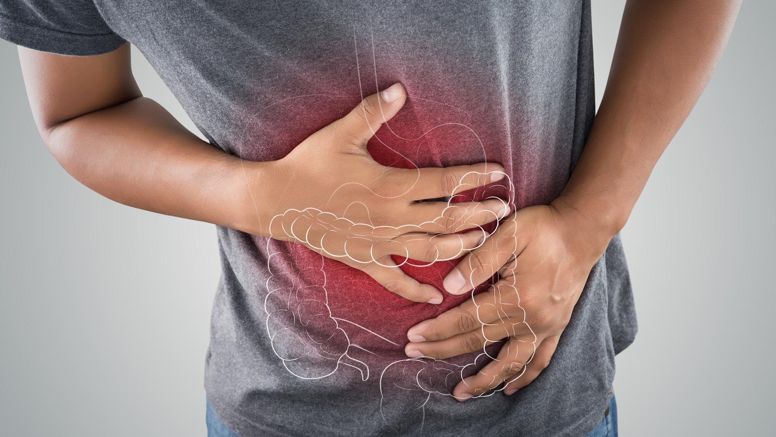 okozhat-e a fogyás emésztési zavarokat