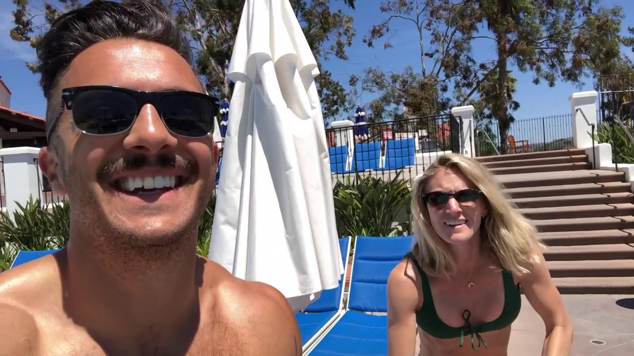 5 legnépszerűbb családi üdülőhely San Diegóban