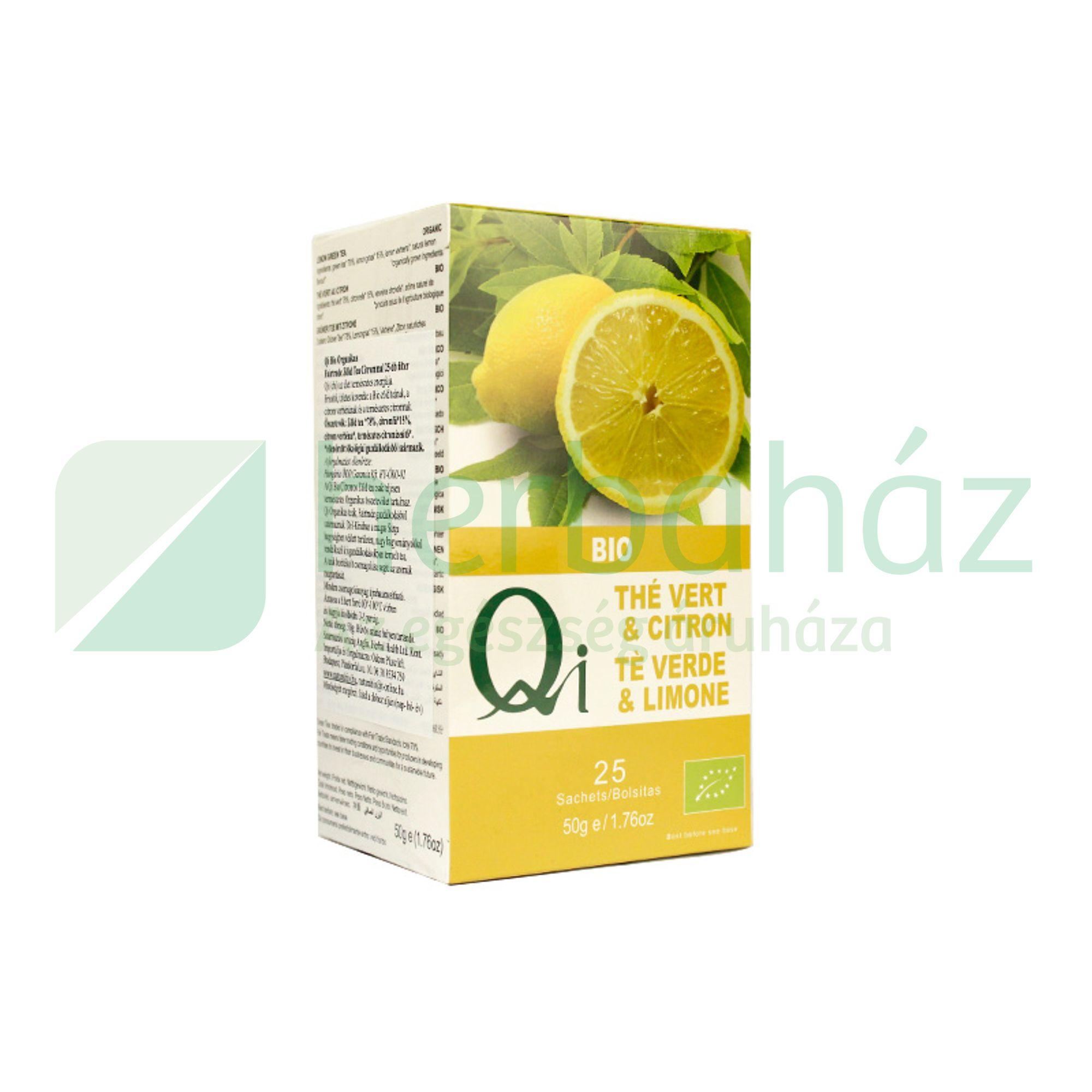 organikus fogyókúra tea