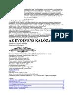 VowelHarmonyAcquisition/wordlist_z-line.hu at master · scaplan/VowelHarmonyAcquisition · GitHub