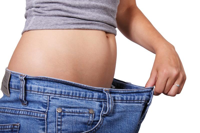 hogyan lehet eltávolítani a zsírt a dereka körül súlycsökkenés font hüvelyk