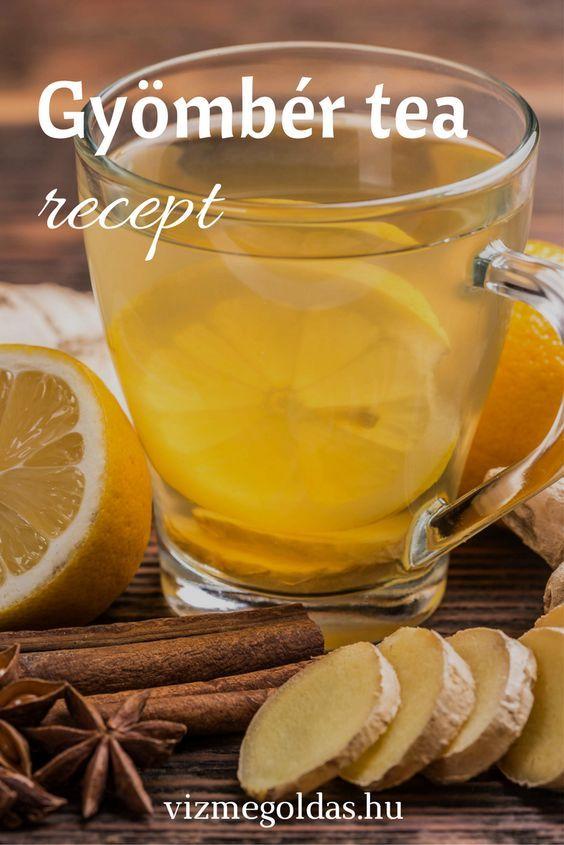 természet fogyókúrás tea fogyhatsz a paleon