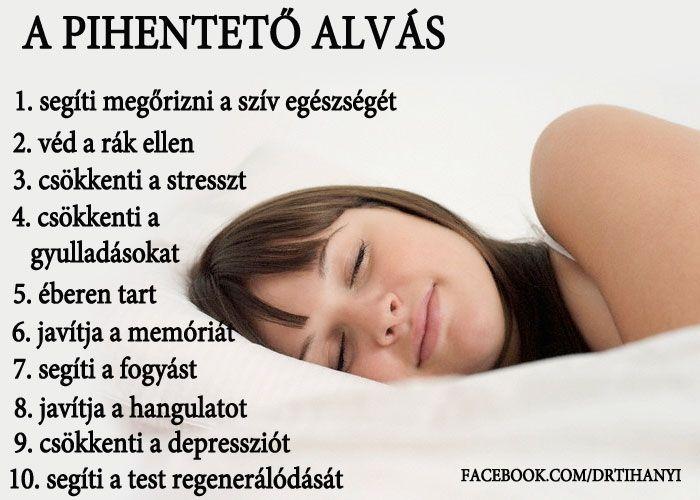 ideális alvási idő a fogyáshoz legjobb fogyókúrás kiegészítők