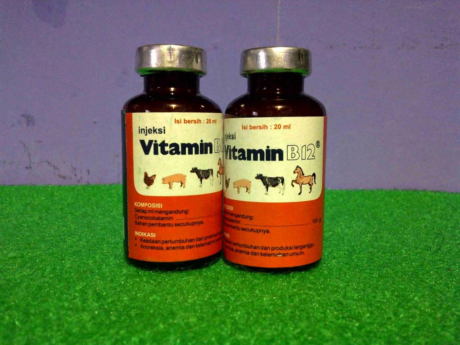 A Bvitamin injekció tényleg segít a fogyásban?