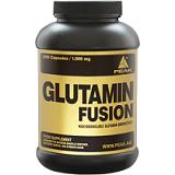 Glutamin: mire jó, hatása, mellékhatásai, szedése (útmutató)