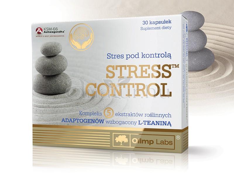 a szorongásos gyógyszerek fogyást okozhatnak e)