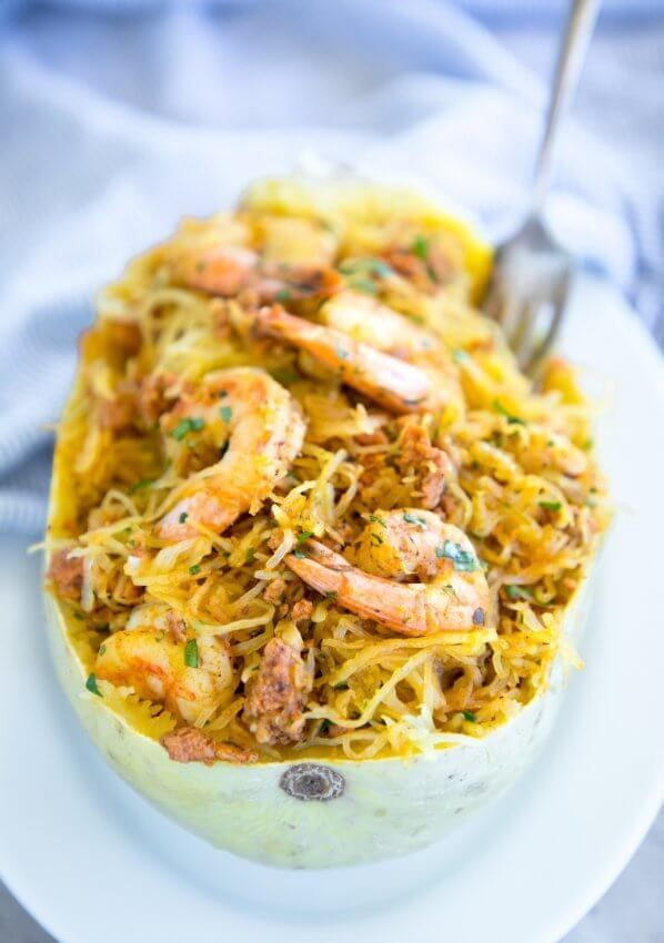 fogyni spagetti