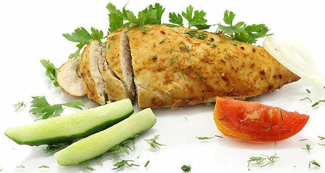 -7 kg 2 hét alatt: az uborkadiéta lerobbantja rólad a hashájat!, Fogyás uborkával