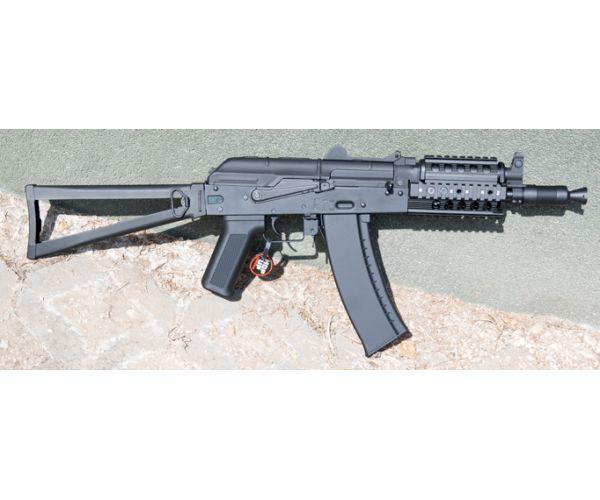 fegyver és fogyás
