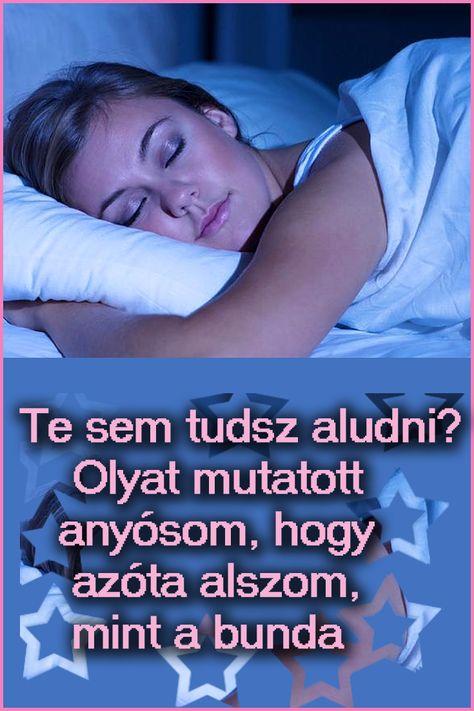 zsíréget alszik többet)