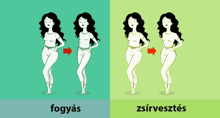 Súlyzós edzés és a zsírégetés - z-line.hu
