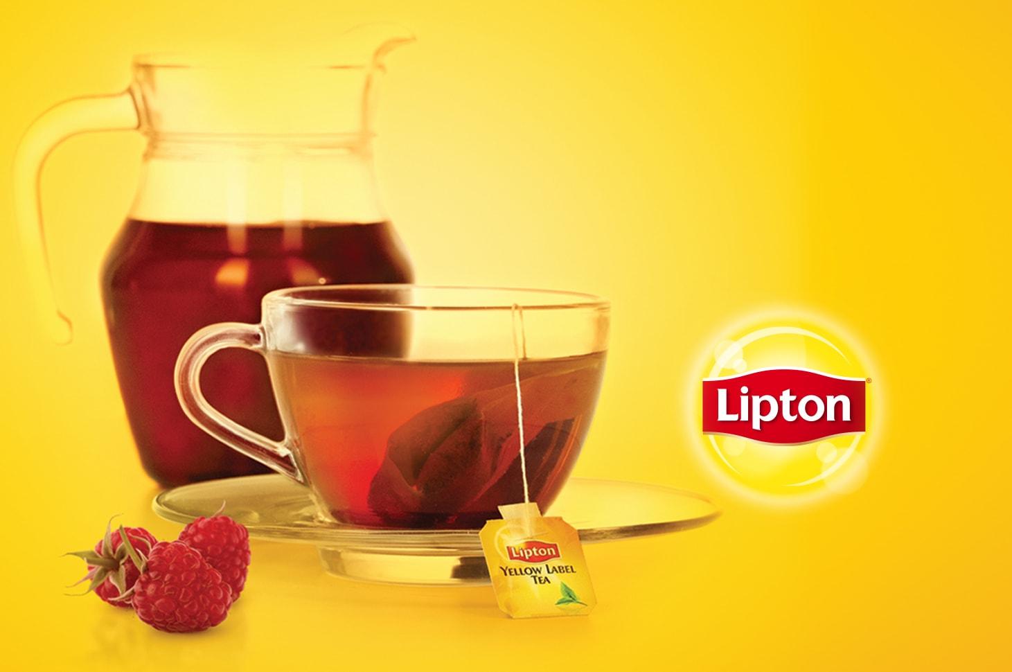 tea hogy gyorsan fogyjon)