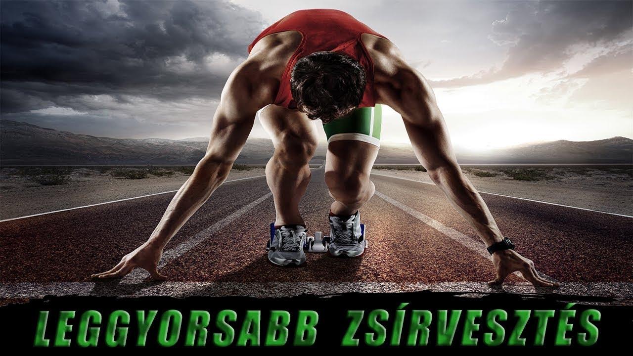 a sprintelés több zsírt éget-e gyógynövényes fogyás dr oz