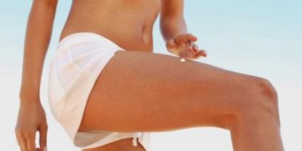 Az úszógumi titkai: 10 fontos tudnivaló a hasi zsírról :: Fitness Akadémia