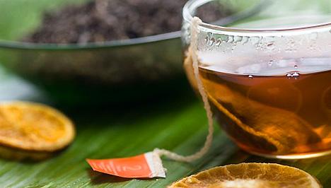 milyen típusú tea segíti a zsírégetést az Instagram számol a fogyással