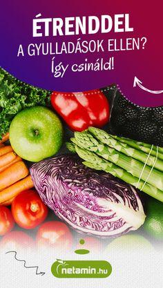 Hatékony Negatív Kalóriás Ételek – grahtenchijer