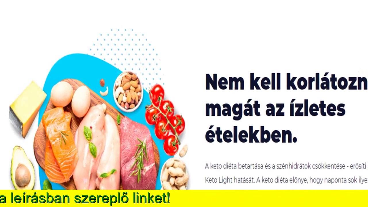 Így zajlik valójában a zsírégetés! | Well&fit
